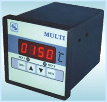 Temperature-Indicator-Manufacture